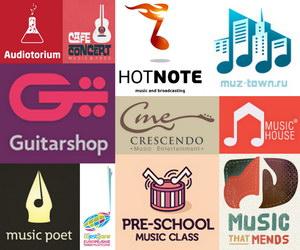 music-logo-thumbnail