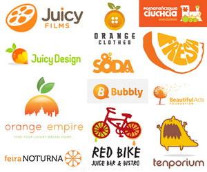 orange logo thumbnail