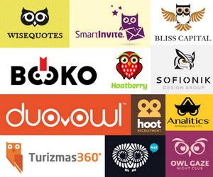 owl-logo-thumbnail