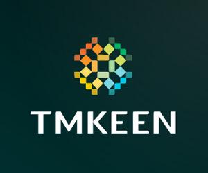 pixel-flower-logo-tmkeen-1059-thumbnail.png