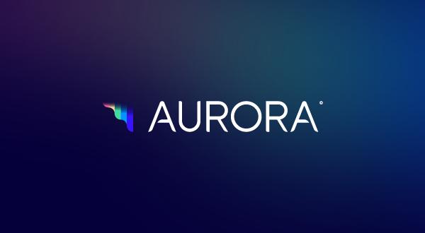 aurora logistics pvt ltd
