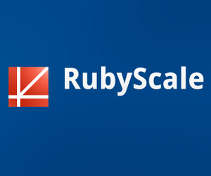red-square-logo-ruby-scale-1020-thumbnail.png