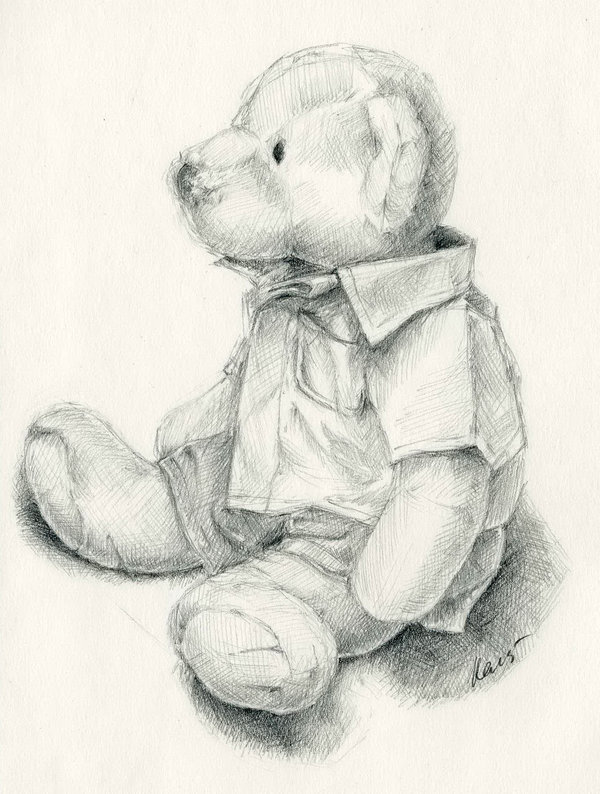 teddy-bear-draw...