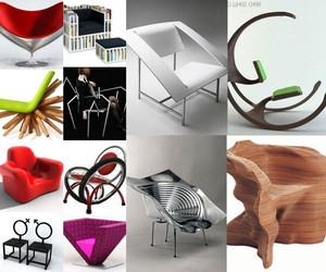 chair-design-thumbnail