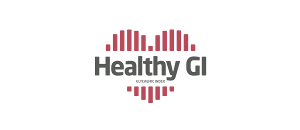 heart logo healthy gi 47