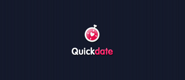 heart logo quick date 52