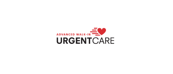 heart logo urgent care 27