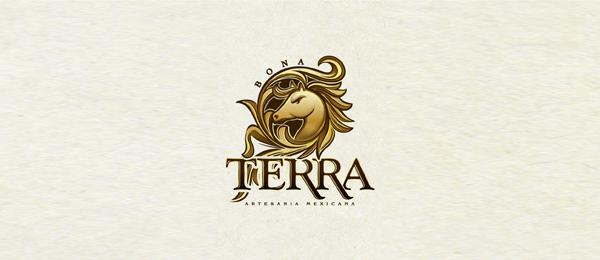 artisan company horse logo 6