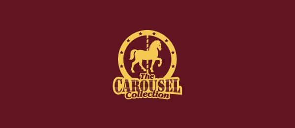 gift shop horse logo 5