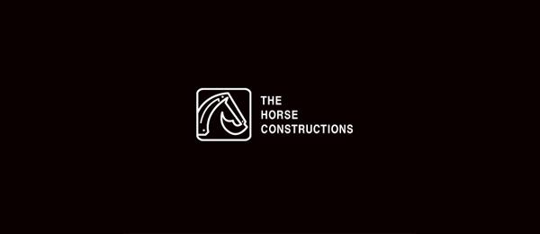 horse constructions logo 1