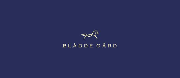 horse logo farm 2