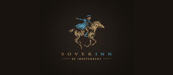 horse logo online reservation 19