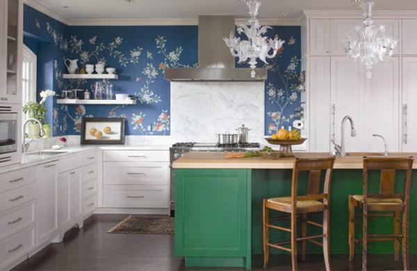 contemporary kitchen design 19