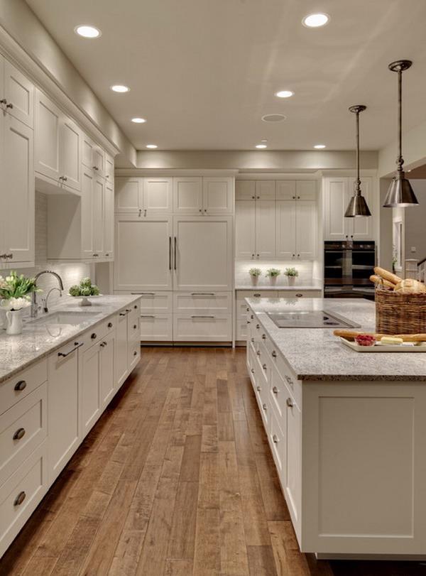 contemporary kitchen picture 31