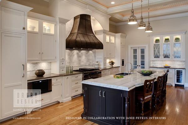 creative kitchen design 58