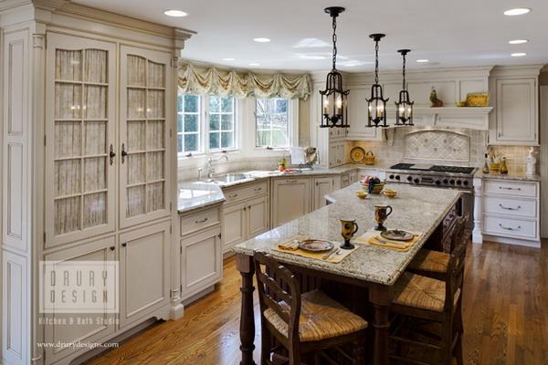 kitchen design idea 56
