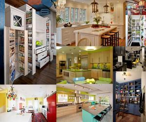 kitchens thumbnail data pin