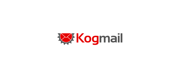gear kog mail logo 19