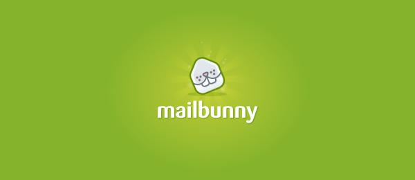mail bunny logo 5