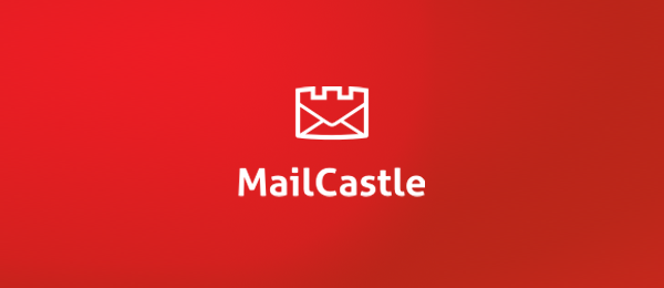 mail castle logo 28