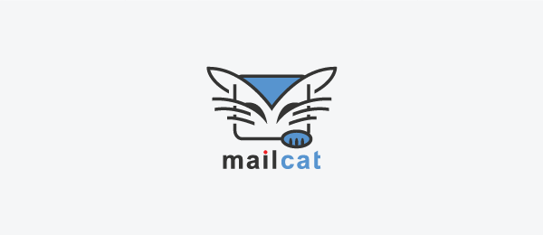 mail cat logo 40