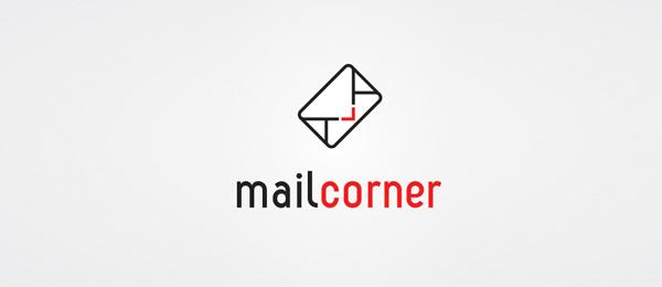 mail corner logo 43