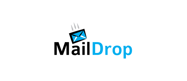 mail drop logo 20