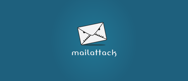 mail logo attack 31