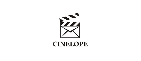 mail logo cinelope 21