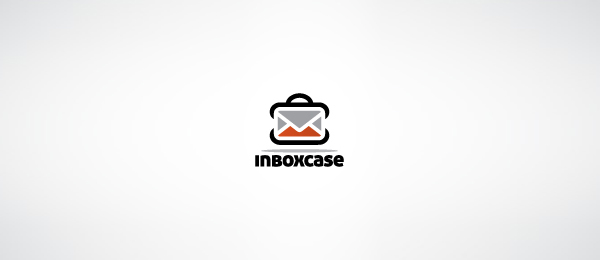 mail logo inbox case 24