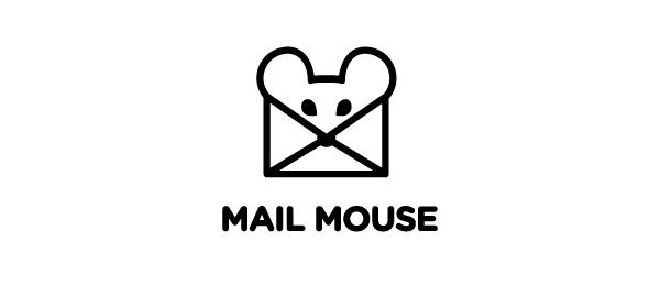mail mouse logo 30