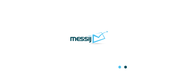 messij mail logo 18