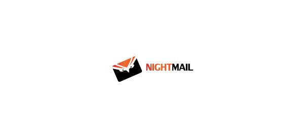 owl mail logo 33