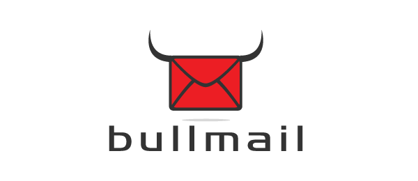 red bull mail logo 17