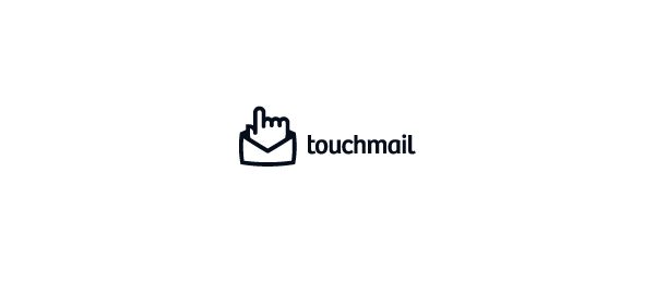 touch mail logo 14
