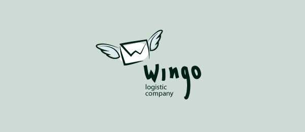 wing mail logo wingo 7