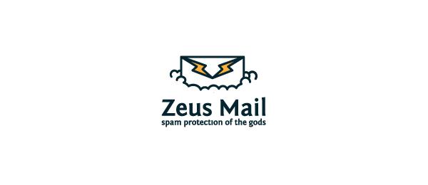 zeus mail logo 42