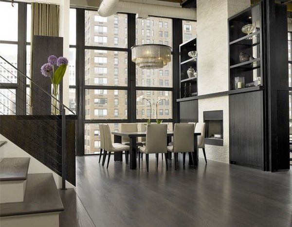 modern diningroom 31