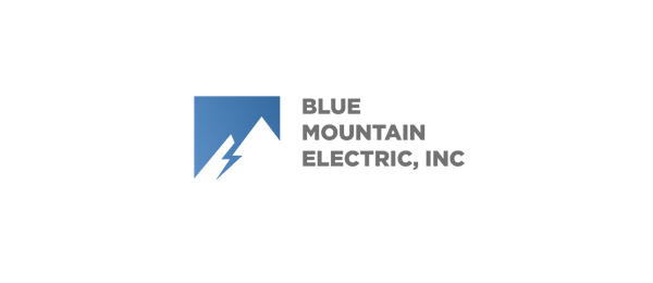 blue mountain electric logo 6