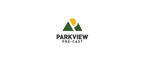 green hill logo parkview 50