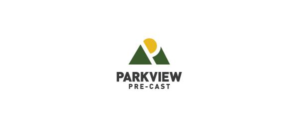 green hill logo parkview 50