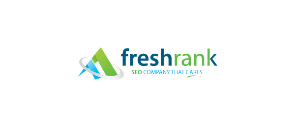 hill logo fresh rank 47