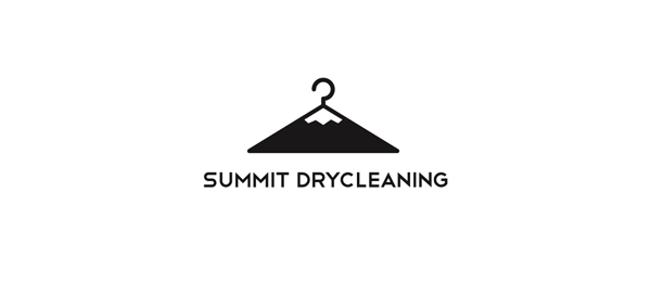hill logo summit dry cleaning 51