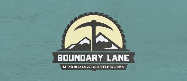 hoe mountain logo boundary lane 41