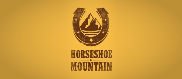 horseshoe mountain ranch logo 26