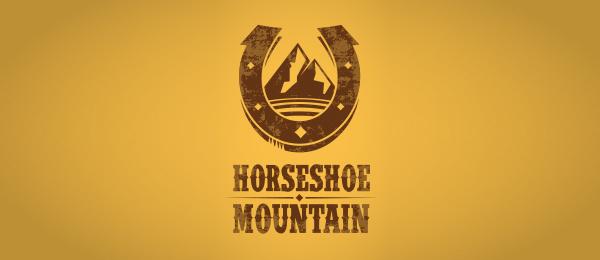 horseshoe mountain ranch logo 26