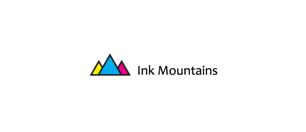 ink mountains logo 53