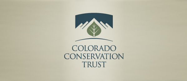 mountain logo colorado conservation 18