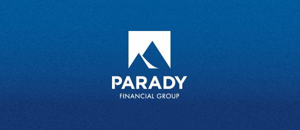 mountain logo financial group 40