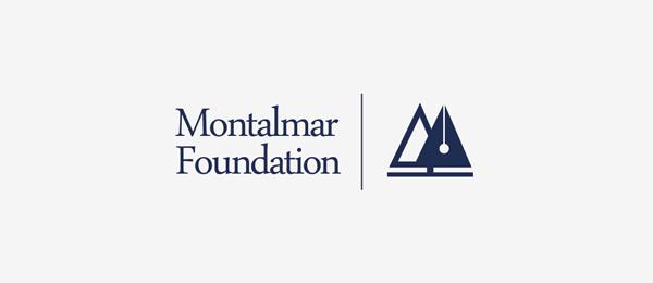 mountain logo mont almar 39
